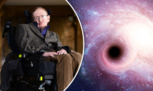 stephen hawking research paper Stephen william hawking ch cbe frs frsa (8 january 1942 – 14 march 2018) was an english theoretical physicist, cosmologist, and author, who was director of research at the centre for.